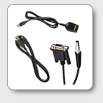 cables hardware icon