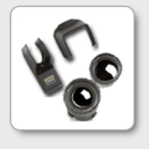 thermal imager accessories icon
