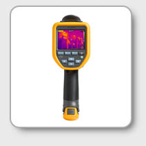 Fluke Infrared Thermal Imaging Cameras Performance Series